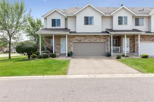 20551 Keystone Avenue Lakeville, Mn 55044