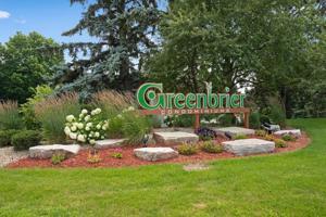10401 Cedar Lake Road Unit 419 Minnetonka, Mn 55305