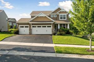 850 Oakmont Lane Waconia, Mn 55387