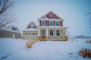 300 Periwinkle Place Bayport, Mn 55003