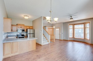 20679 Hampshire Way Lakeville, Mn 55044