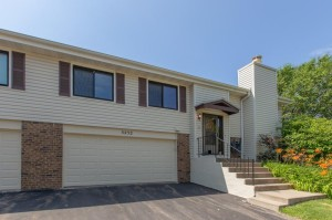 5252 Beachside Drive Minnetonka, Mn 55343