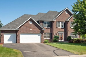 17785 Hickory Trail Lakeville, Mn 55044