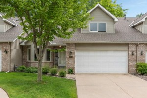 5946 Bren Circle Minnetonka, Mn 55343