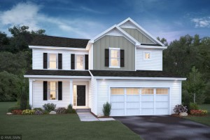 18366 Glenbridge Avenue Lakeville, Mn 55044