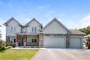 16667 Innsbrook Drive Lakeville, Mn 55044