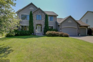 20864 Independence Avenue Lakeville, Mn 55044