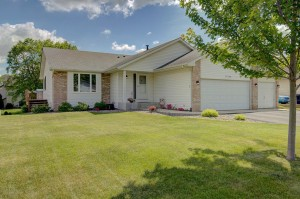 17338 Finch Path Lakeville, Mn 55024