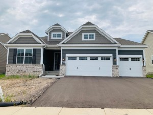 7868 182nd Street Lakeville, Mn 55044