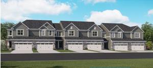 18332 Glasswort Drive Lakeville, Mn 55044