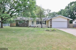 16467 Genesee Court W Lakeville, Mn 55068