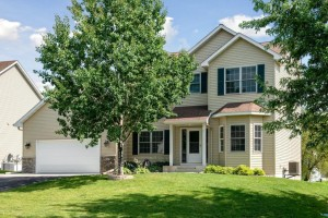 1318 Birch Drive Mayer, Mn 55360