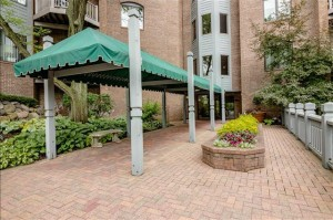 12700 Sherwood Place Unit 207 Minnetonka, Mn 55305