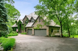 22861 Ridge Circle Lakeville, Mn 55044