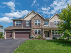 21266 Inspiration Path Lakeville, Mn 55044