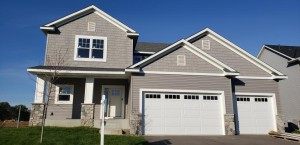 17937 Equinox Avenue Lakeville, Mn 55044