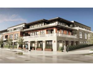 275 Lake Street Unit 304 Wayzata, Mn 55391