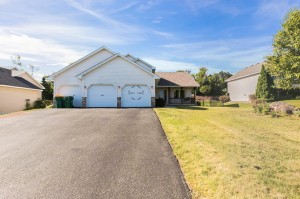 20933 Independence Avenue Lakeville, Mn 55044