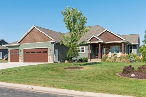 440 Emma Street Norwood Young America, Mn 55397