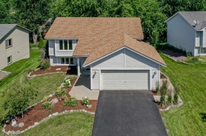 16811 Jonquil Trail Lakeville, Mn 55044