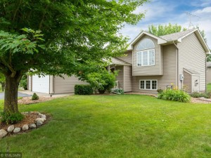 6844 174th Street W Lakeville, Mn 55024