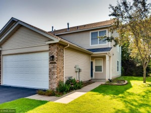 16232 Jatos Circle Lakeville, Mn 55044