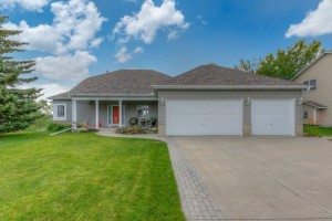 20614 Jasmine Path Lakeville, Mn 55044