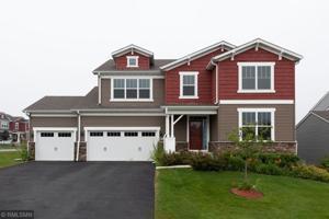 18067 Hyde Park Avenue Lakeville, Mn 55044