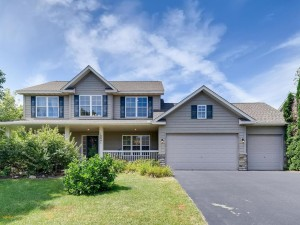 18841 Iroquois Way Lakeville, Mn 55044