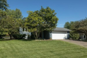 7984 Grinnell Way Lakeville, Mn 55044
