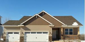 17393 Eastwood Avenue Lakeville, Mn 55024