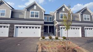 18314 Gladden Lane Lakeville, Mn 55044