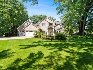 16108 Gleason Lake Road Minnetonka, Mn 55391