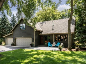 8052 172nd Street W Lakeville, Mn 55044