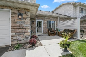 17154 Eastwood Avenue Lakeville, Mn 55024