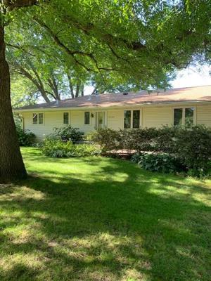 10308 Windsor Lake Lane Minnetonka, Mn 55305
