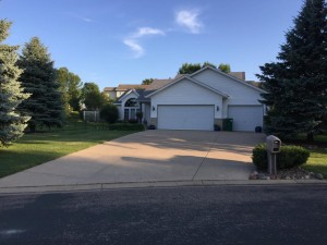 16074 Harmony Trail Lakeville, Mn 55044