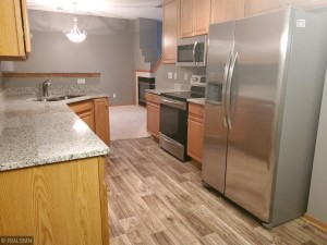 11150 204th Street W Unit 809 Lakeville, Mn 55044