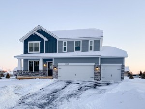 18969 Huntley  Trail W Lakeville, Mn 55044