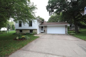 11070 Upper 167th Street W Lakeville, Mn 55044