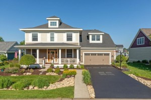 308 Periwinkle Place Bayport, Mn 55003