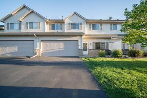 16823 Embers Avenue Unit 803 Lakeville, Mn 55024