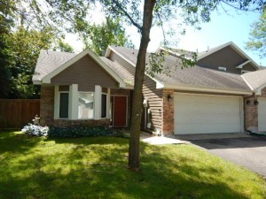 18495 Cherry Tree Court Minnetonka, Mn 55345