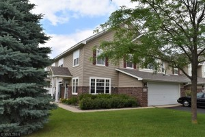 20356 Kensfield Trail Unit 1406 Lakeville, Mn 55044