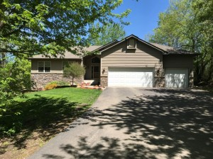 23455 Woodland  Road Lakeville, Mn 55044