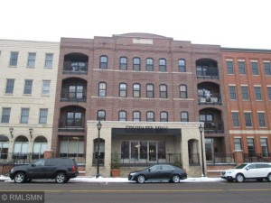350 Main Street N Unit 440 Stillwater, Mn 55082