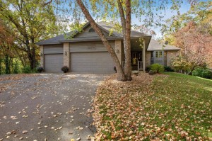 22178 Wagon Wheel Trail Lakeville, Mn 55044