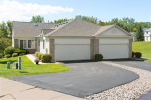 18665 Orchard Trail Lakeville, Mn 55044
