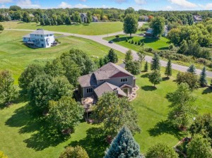 9070 Canter Lane Lakeville, Mn 55044