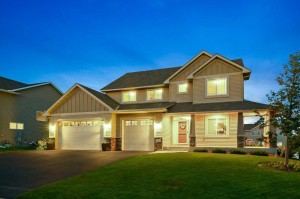 20624 Fruitwood Path Lakeville, Mn 55044
